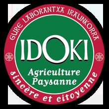 idoki
